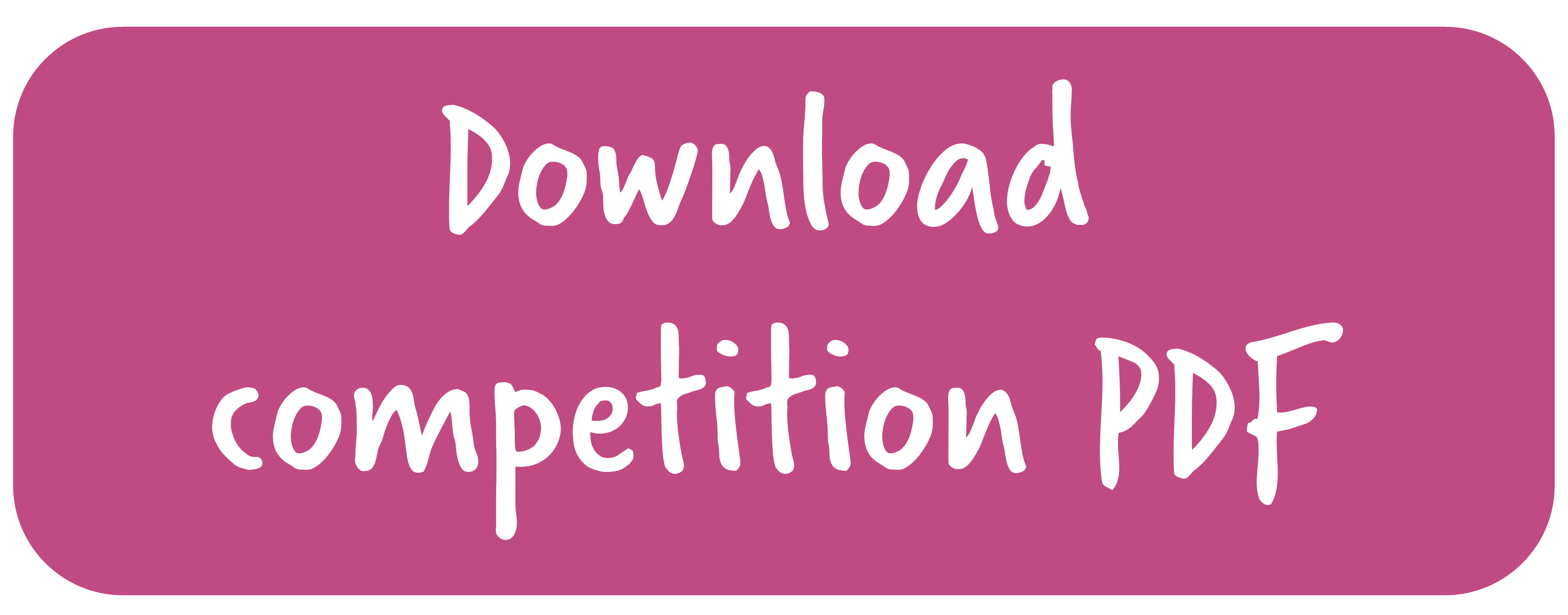 Download Competition PDF