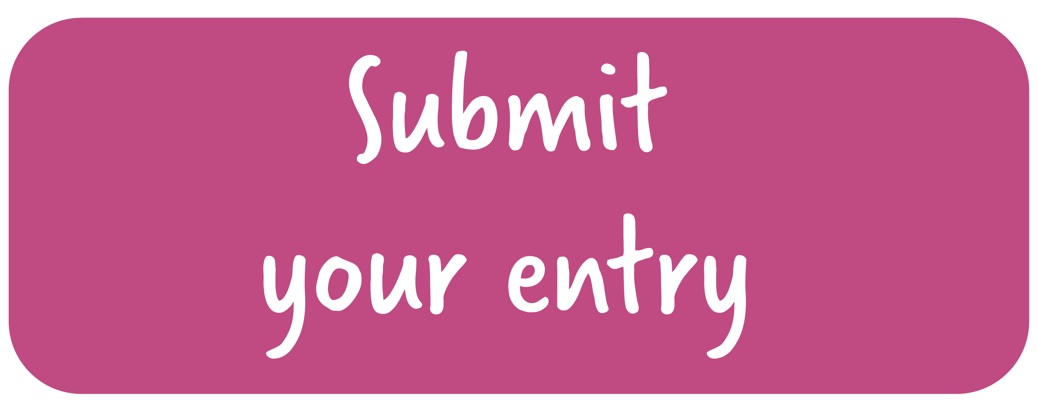 Submit Your Entry